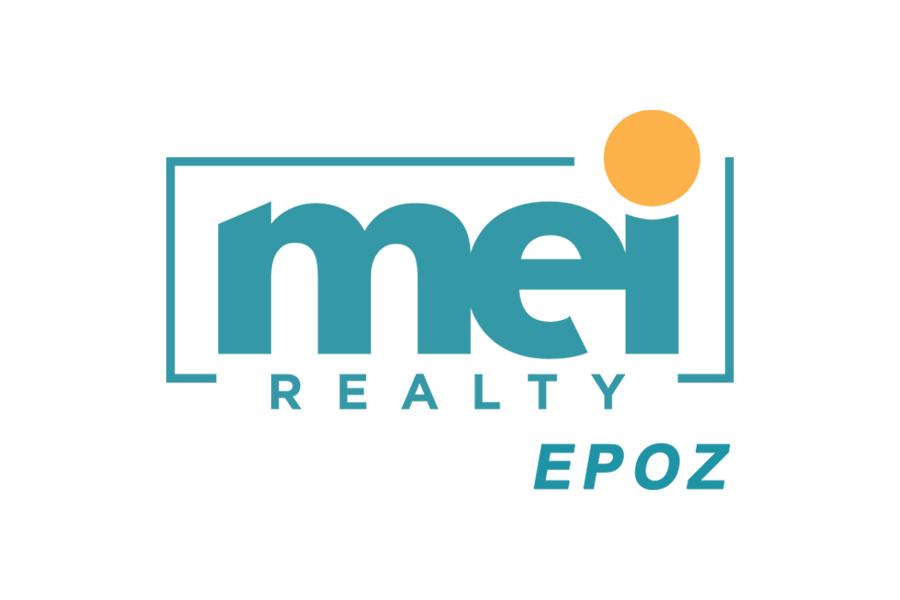 Mei Realty  Epoz