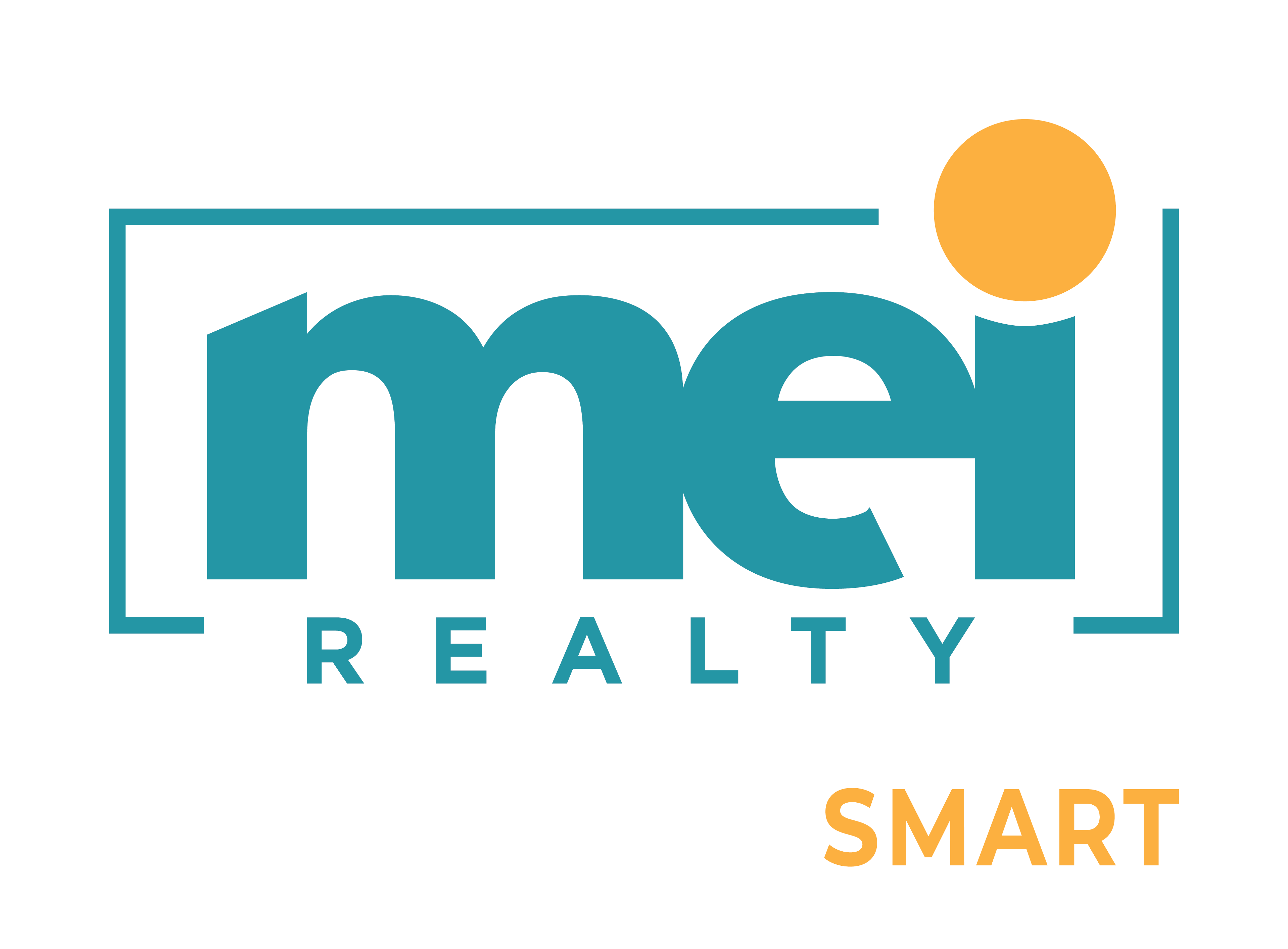 Mei Realty Smart