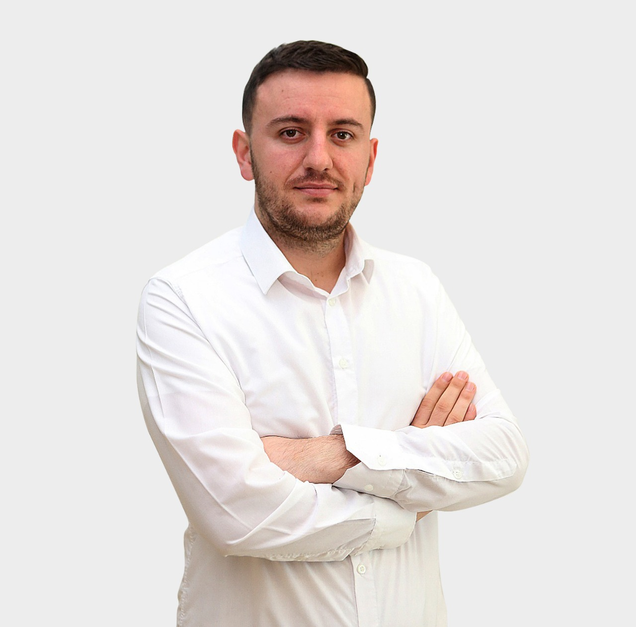 Adrian Koni