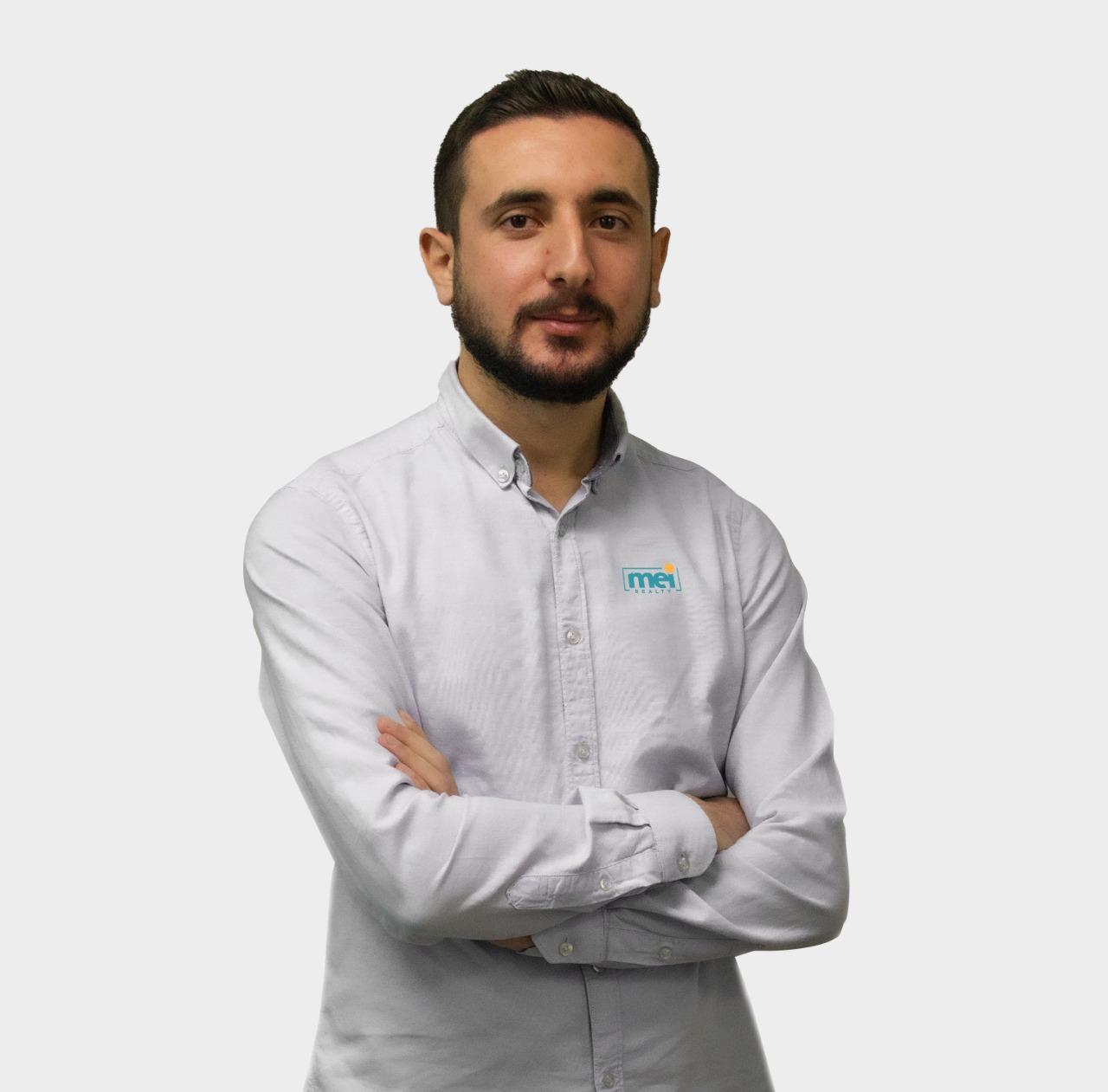 Jusild Kadri