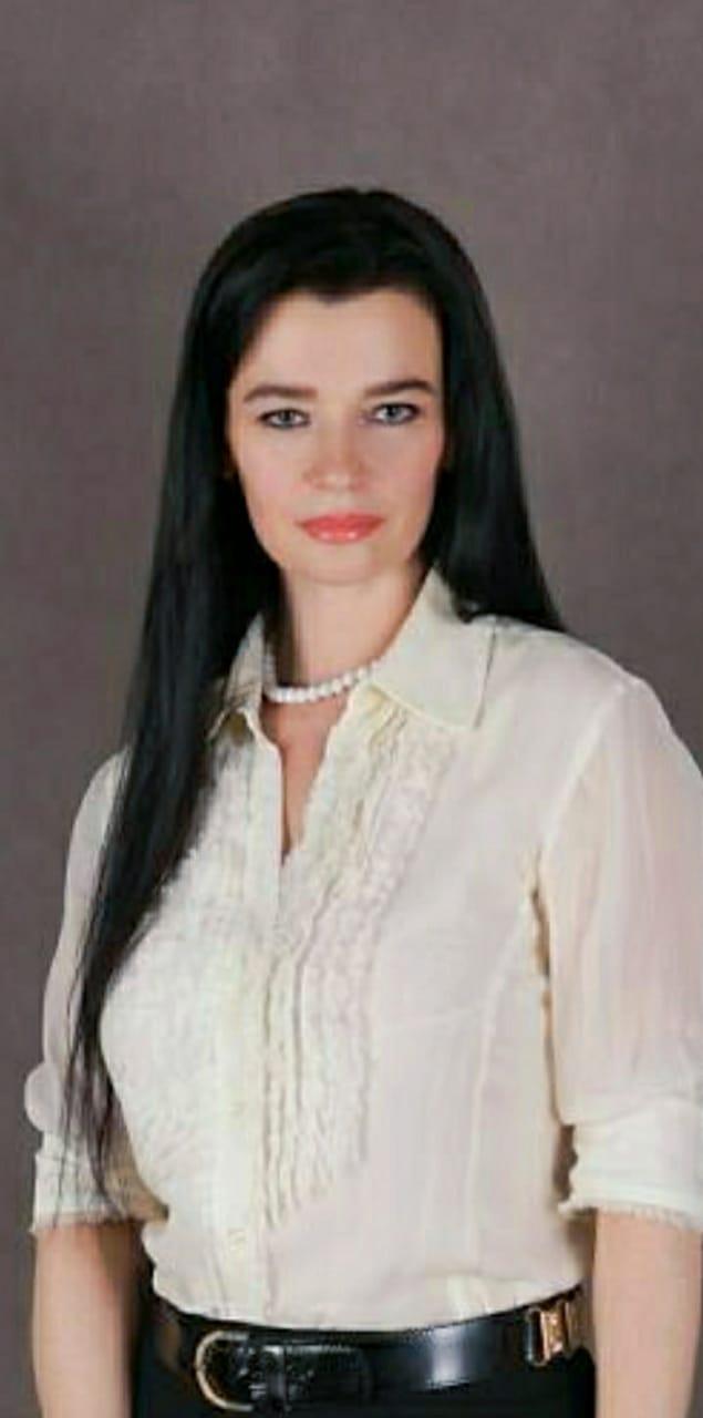 Alma Hila