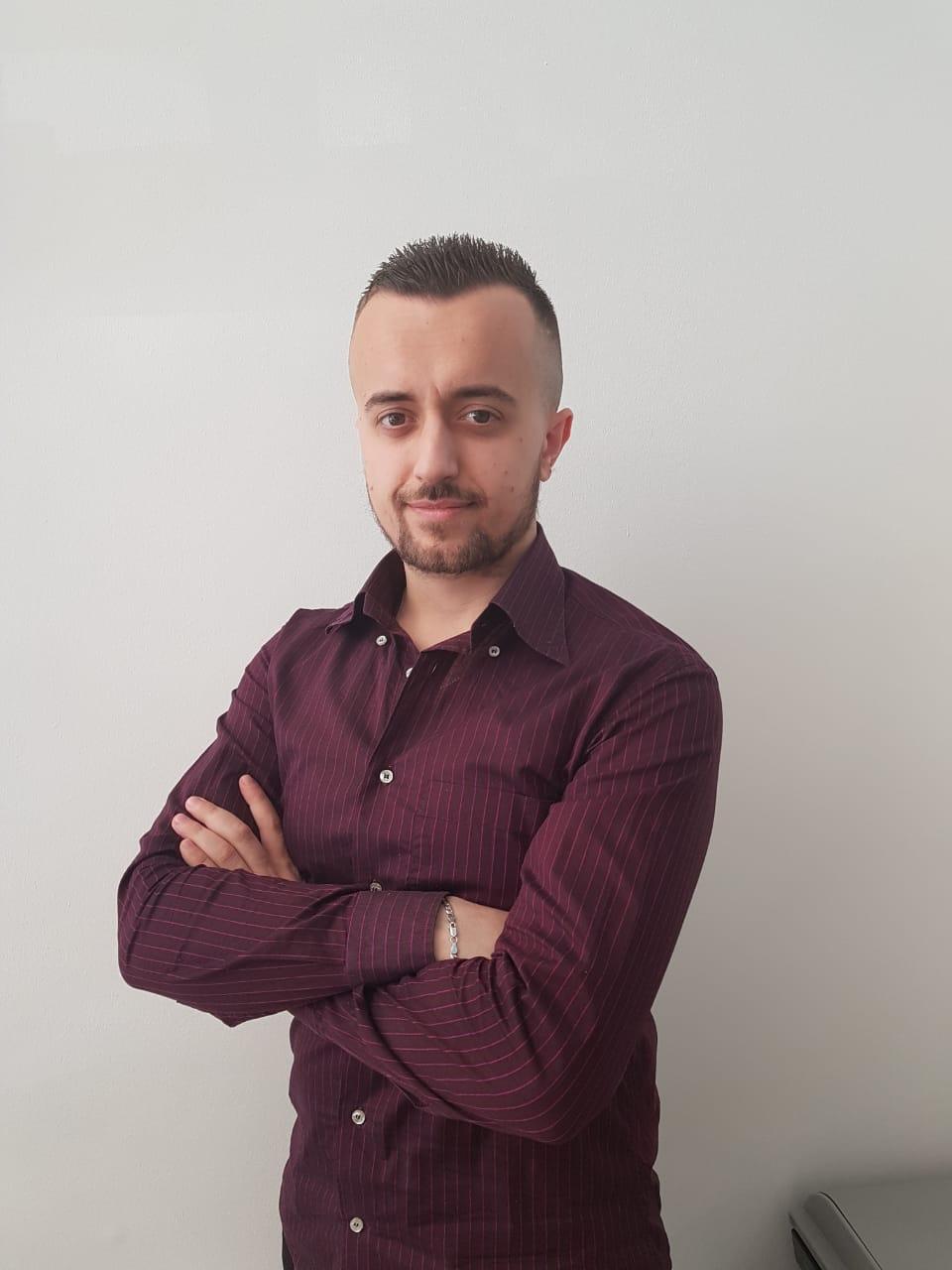 Ilir Sulaj