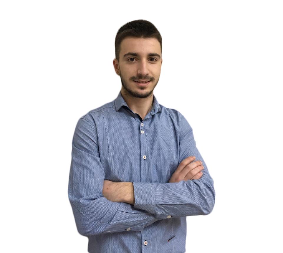 Elvi Bushi