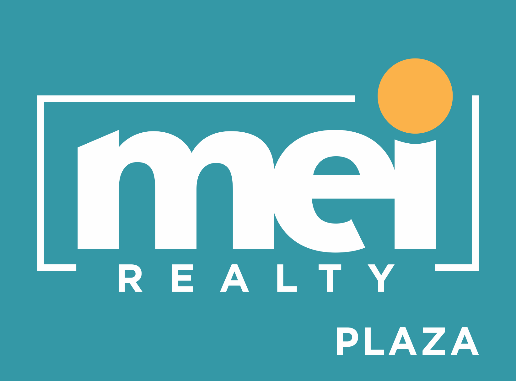 Mei realty Plaza