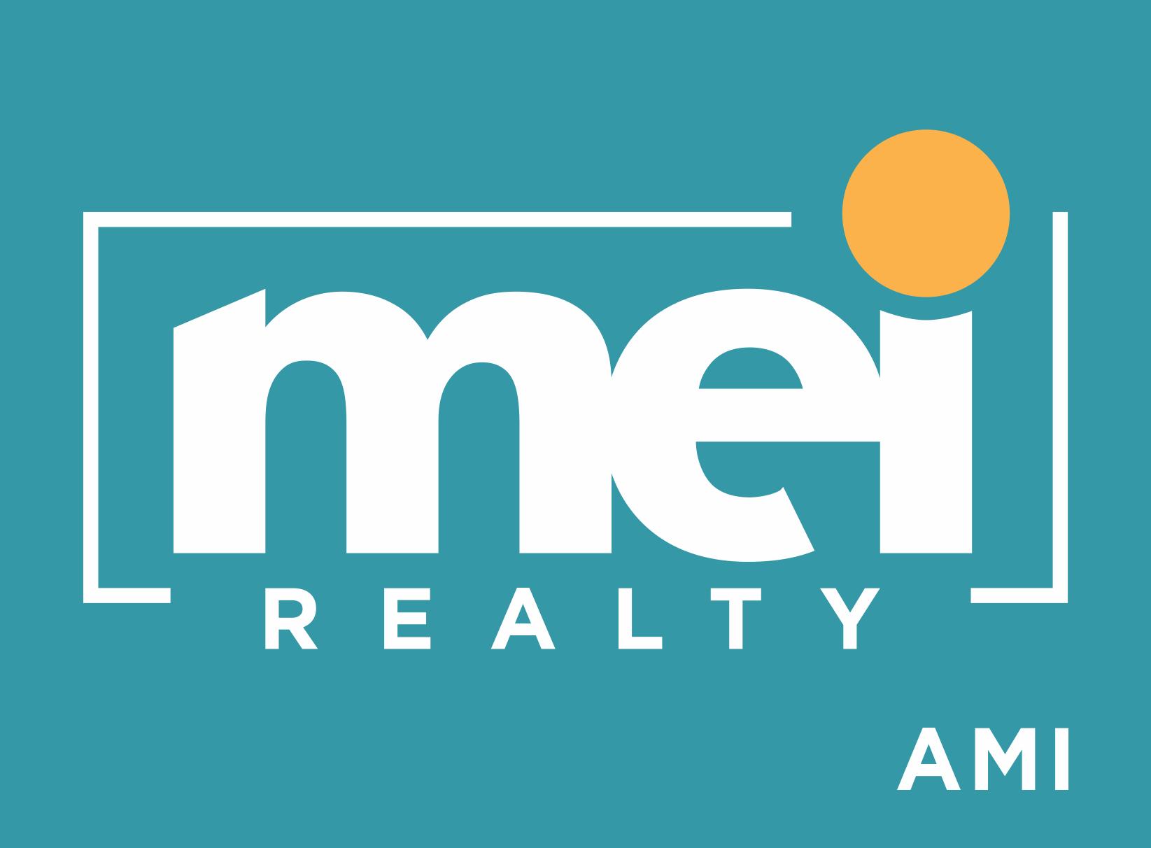 Mei realty Ami