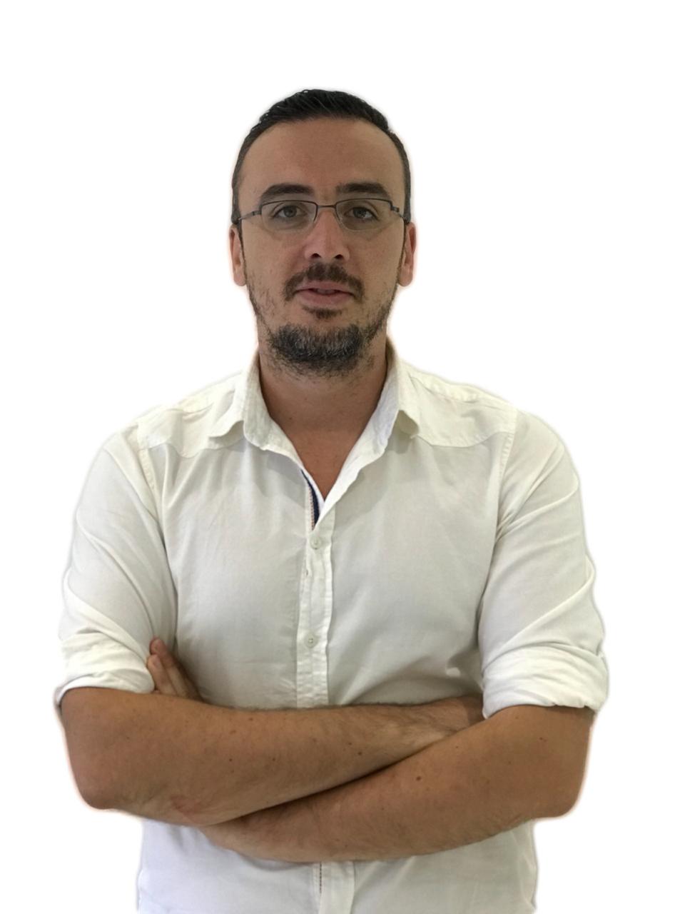 Ino Duhanxhiu