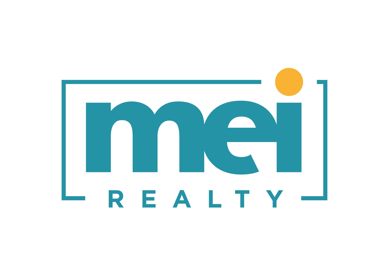 Mei Realty
